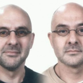 Marc and Eddy Verbessem, euthanized on Dec 2012 under Belgian law. Source: Google creative commons