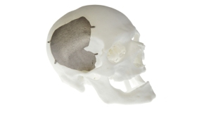Need a new skull? Just Ctrl+P
